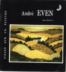 André Even