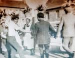 Danse aux pots de fleurs, Guerlesquin, 1935, Coll. B. Lasbleiz. 11.jpg