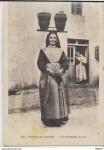 Environs de Lorient , Vannes (56). Musée Breton. 21.jpg